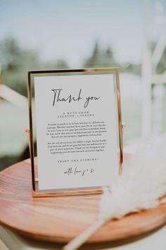 Wedding Signage, Wedding Drink Menu, Wedding Table Signs, Wedding Signature Drinks, Wedding Menu Cards, Wedding Menu Template, Future Mrs, Nuno, Sign Templates