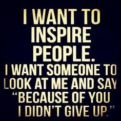 #quoteoftheday #inspire #fashionwavesdesigns
