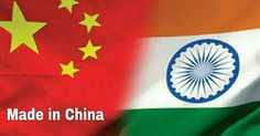 Boycotting Our Goods Will Damage Ties: Chinas State Media   Protectionism against Chinese companies and boycotting goods from the East Asian country on the pretext of political issues will not help bridge the yawning Sino-India trade deficit instead only damage bilateral ties state media said on Friday.  Besides allowing free flow of Chinese goods into its huge market India should focus on expanding and improving industrial infrastructure to address the issue of imbalance in trade the…
