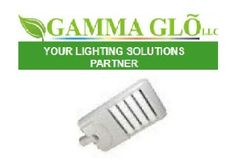 "http://gammaglo.com/ Maxlite MELR 120 120 Watt Re 250 120 / 277 VAC IP65 10570 Lumin 5000 K 13"" W X 27""L CALL FOR PRICING 1.888.426.6254"