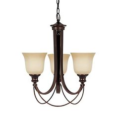 Chandeliar From Amazon >>> For more information, visit image link.Note:It is affiliate link to Amazon. #miami