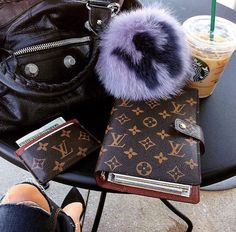 2016 Fashion #Louis #Vuitton #Bags Outlet, LV Handbags Is Your Best Choice On This Years, New Ideas For This Summer Inspire You, Where To Buy Women Fashion Purses? Here It Is! Time To Shop For Gifts, LV Is Always The Best Choice, Get The Style You Love From Here.