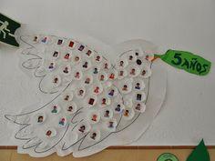 30 De Enero:DíA De La Paz. Welcome Winter, Religion, Pottery, Kids Rugs, Peace, Holiday Decor, Christmas, Crafts, School