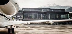 Innsbruck, Design, Love