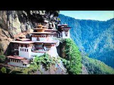 OM MANTRA CHANT BOUDDHISTE Reiki Zen de Méditation ♫ Harmonisation des Chakras ♫ Musique de Guérison - YouTube