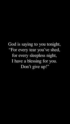 If only I could know forsure that that was true. Bible Verses Quotes, Words Of Encouragement, Faith Quotes, Motivational Quotes, Inspirational Quotes, God Prayer, Daughter Of God, Religious Quotes, Spiritual Inspiration