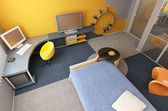 Best Teen Boy Bedrooms | TEENAGE BOY BEDROOM FURNITURE - Furniture Catalog