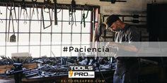 Tools4Pro España (@Tools4Pro_ES)   Twitter