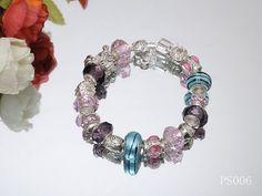 www.shoecapsxyz.com wholesale fashion Jewelry Online #Jewelry #online #fashion #wholesale #like #love #sale #online #girl #cheap #nice #beautiful #people #Bracelets #tiffany tiffany jewelry store nyc