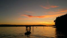 Sonnenuntergang am Bodensee Celestial, Sunset, Outdoor, Outdoors, Sunsets, Outdoor Games, The Great Outdoors, The Sunset