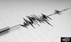 هزّات أرضية تضرب الحسيمة ودريوش بقوة 3.2 درجة: كشف المعهد الوطني لرصد الزلازل الإسباني، أنّ سواحل إقليمي الحسيمة ودريوش شهدت الأحد، 4 هزّات…