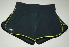 Women's Clothing Clothing, Shoes & Accessories Danskin Now Dri More Athletic Lined Running Shorts Size Small 0506
