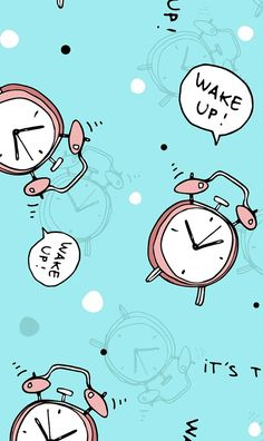 Картинка с тегом «background, clock, and pattern»