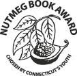 The Nutmeg Book Award