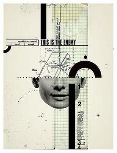 Письмо «Рекомендуемые Пины на тему «Графический Дизайн»» — Pinterest — Яндекс.Почта
