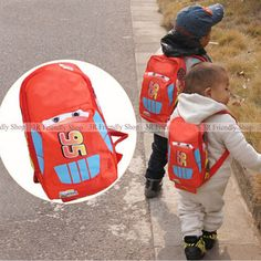 Cheap backpack rucksack bag, Buy Quality backpack outdoor directly from China backpack bag Suppliers: HOT SALE  Cars School bag Children backpacks kids Boys Girls baby bags kindergarten school backpack