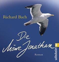 Die Möwe Jonathan, http://www.amazon.de/dp/3548269664/ref=cm_sw_r_pi_awdl_q-4vyb5T7VQ2B