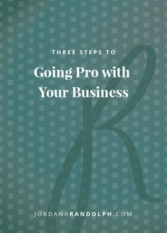You're building your business from the ground up--you ambitious-go-getter, you… Create Your Own Business, Email Marketing Services, Go Getter, Hands, Group, Learning, Building, Board, Tips