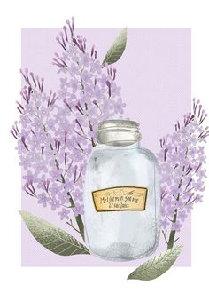 A 3,000-year-old drug with the active ingredient of French Lilac is showing promise as a potential natural remedy for diabetic symptoms.