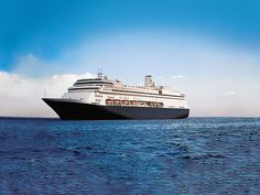 Best Holland America Line Cruise Packages available from E-Travel. Call us for the best quotes online for all our Caribbean Cruise Deals available in Ireland. Holland America Cruises, Holland America Line, Ocean Cruise, Caribbean Cruise, Cruise Packages, Cruise Holidays, Cruise Destinations, Alaska Cruise, Luxury Yachts