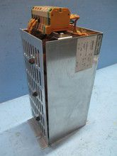 Siemens 5576/06 AF 11720 Ausgangsfilter 12 kVA 16.5A 0-500Hz PLC Filter (TK1932-1). See more pictures details at http://ift.tt/2bcDjqu