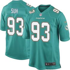 20 Best dolphin jersey images in 2017 | Nfl shop, Color, Colors  for cheap