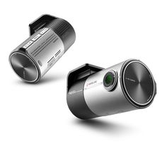 Products we like / Camera / Silver / Tubical / Electronics / Mount /