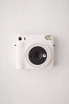 Fujifilm SQ1 Instax Square Camera | Urban Outfitters Instax Camera, Fujifilm Instax Mini, Square Photos, Staple Pieces, Low Lights, Cleaning Wipes, Urban Outfitters, Christmas, Xmas