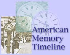 World history comparative essay