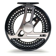 www.pinterest.com/1895gunner/  Loop Opti Speedrunner Fly Reel : Fishwest- Don't know much about this reel, but wow! It's pretty!