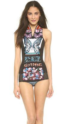 00649765c00cb 22 Best Fashion images