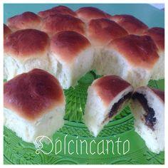 Torta DANUBIO