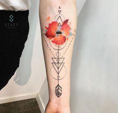 Photo #tattoo #tattoos #tattooed #art #design #ink #inked