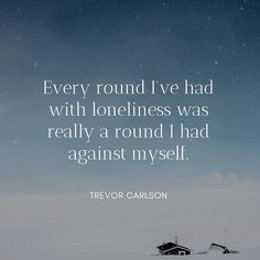 The Formula w/ Trevor Carlson ( Loneliness, Motivational Quotes, Photo And Video, Videos, Photos, Travel, Instagram, Motivational Life Quotes, Pictures