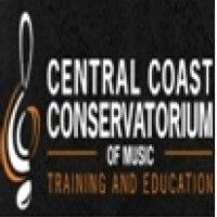 Central Coast Conservatorium early music training will help the students to increase their natural reasoning capacity. Efficient music training develops the language and reasoning skills of your kids.