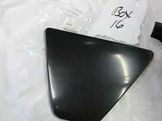 Suzuki sp370 1979 vintage road test article removed from australian suzuki sp370sp400dr370 1978 80 nos lh side cover black 47211 32400 fandeluxe Choice Image