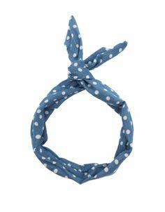 Bershka Spain - Polka dot wire headband Wire Headband, Spain, Polka Dots, Handbags, Diy, Accessories, Outfits, Totes, Suits