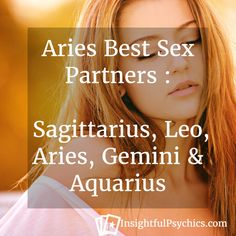 Find out about sexuality with Aries and their likes and dislikes. Gemini And Sagittarius, Aries Baby, Aries Woman, Aries Horoscope, Aquarius Men, Aries Zodiac, Zodiac Facts, Astrology, Aquarius Relationship