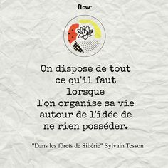 Flow Magazine, Thinking About You, Organization, Words, Quotes