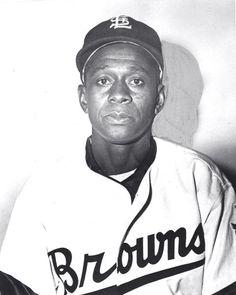6e2b2289f49 Negro League Baseball