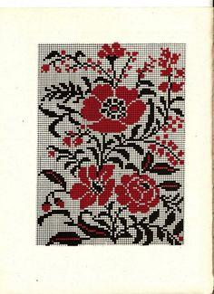 Gallery.ru / Фото #68 - 155 знаков украинской стародавней вышивки - vimiand