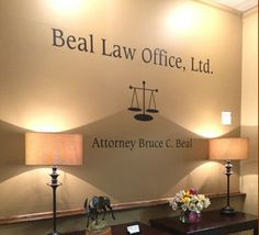 Beautiful lobby of a Law Office. Create a custom logo or order for your office, . Beautiful lobby of a Law Office. Create a custom logo or order for your office, visit www. Law Office Design, Law Office Decor, Gold Office Decor, Office Walls, Office Interior Design, Office Interiors, Office Ideas, Designers Gráficos, Office Organization At Work
