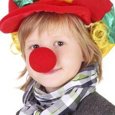 Aquí tienes algunas ideas de inocentadas que gastar en familia. ¡Y si te toca a ti recuerda mantener la sonrisa!