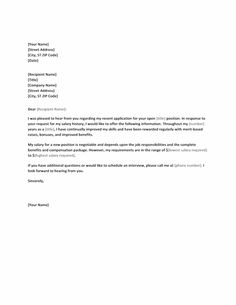 714b53a9343ac9151bd02f9bd41f092f--job-templates Template For Thank You Letter Raise on for writing, for teacher appreciation, for creative, interview email, corporate sponsor, formal business, microsoft word, free sample, for students, for visiting,