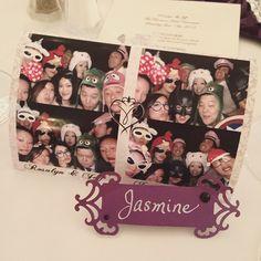 nice vancouver wedding #Photobooth fun #jeffandroz #wedding @bellau11 @normawong @jacobeezy #fun #batman  #vancouverphotobooth #vancouverwedding #vancouverwedding