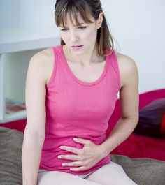 Whether it is a heavy meal or back to back drinking sessions, any such situation can leave you feeling bloated. Fret not, as here are the effective home remedies for bloated stomach; have a look at them Natural Headache Remedies, Natural Pain Relief, Natural Cures, Natural Health, Get Rid Of Bloated Stomach, Getting Rid Of Bloating, Home Remedies For Bloating, Home Remedy Teeth Whitening, Food That Causes Inflammation