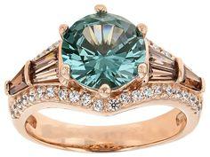 29c61a4fb 15 Best Jewelry, Charles Winston Bella Luce CZ images | Diamond ...