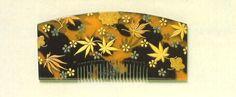 kanzashi comb.jpg 454×187 pixels