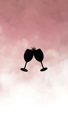 Friendship Logo.