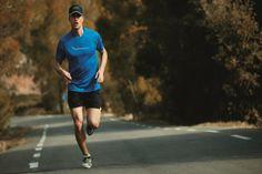 Hoy es el mejor día para empezar a correr